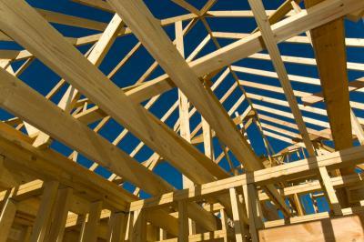 Drevdom © - Arquitectura sostenible - Negocios