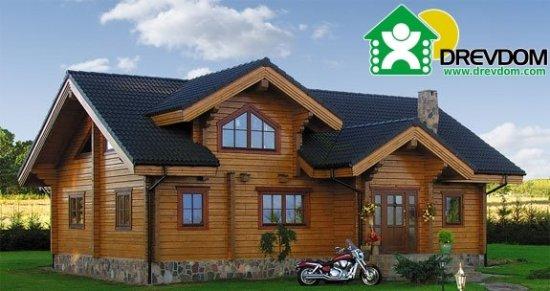 Drevdom © - Construir tu casa - Ingresos extras