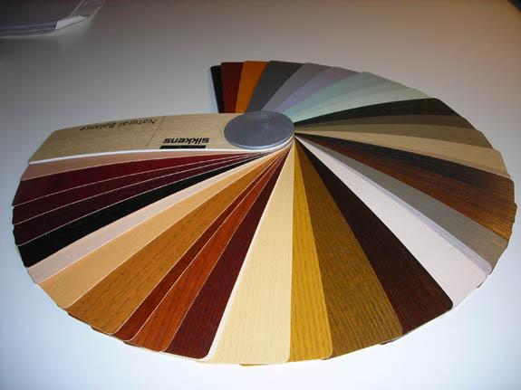 Decoracion mueble sofa pintura exterior madera for Pintura para madera