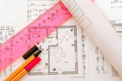 Drevdom © - Guía para construir tu casa - Casas de madera