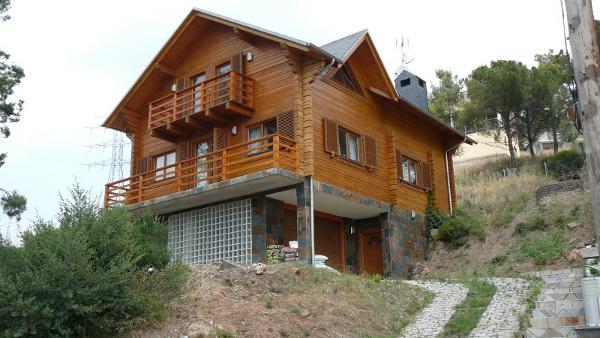 casa en venta, Vallès Occidental, Barcelona, Sabadell, Terrassa